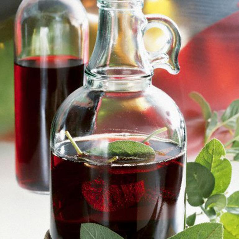 Виноградный сок забродил как сделать вино
