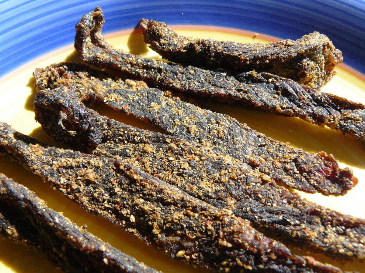 biltong-south-african-beef-jerky