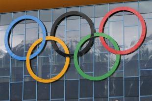 США ждут нападения российских хакеров во время Олимпиады