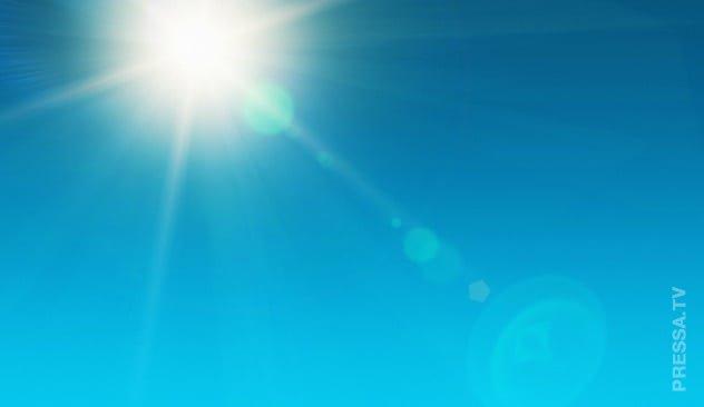 Опасности для планеты Земля, исходящие от Солнца