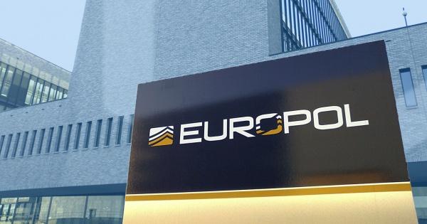 Европол: Число терактов радикальных исламистов выросло вдва раза