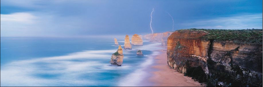 NATURE'S BEST PHOTOGRAPHY AWARDS