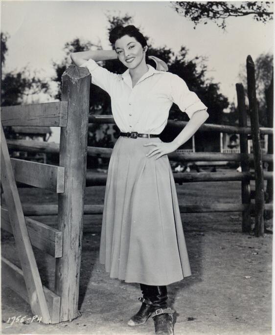 Мари Бланчард