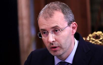 Глава Чукотки доложил Путину о снижении госдолга региона
