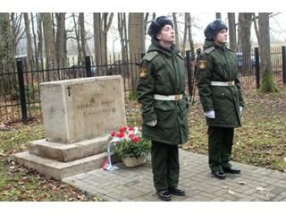 «Неизвестные русские»: Калининградцы спасают от беспамятства Первую мировую