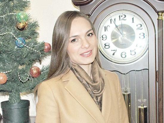 К кому «возбуждала ненависть» обратившаяся к Путину депутат Ольга Ли