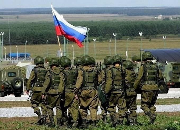 Во сколько обходятся России военные базы на территории союзников