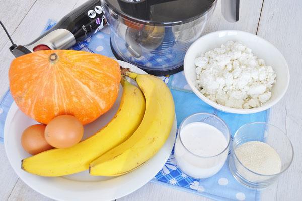 7 сладких блюд, которые можно приготовить без сахара