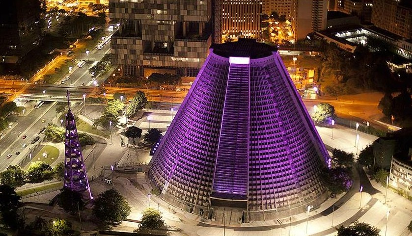 Собор-Сан-Себастьян-в-Рио-де-Жанейро-2