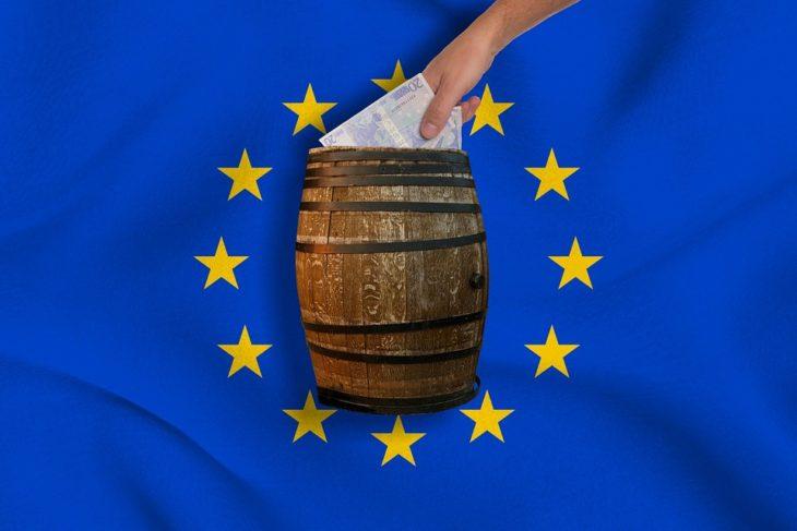 В Совфеде ответили на угрозы исключения России из Совета Европы