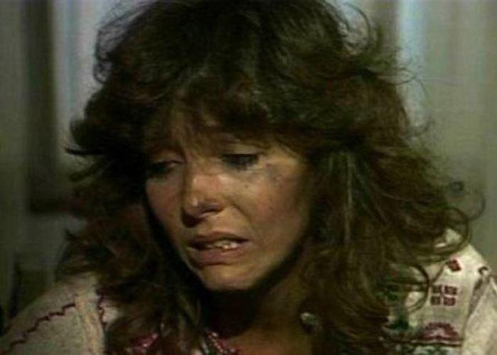 Вероника Кастро в сериале *Богатые тоже плачут*, 1979-1980 | Фото: kino-teatr.ru
