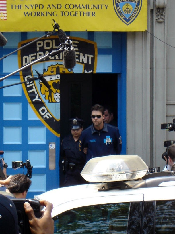 9.-You-get-a-phone-call-when-youre-arrested-en.wikipedia.org_-610x813