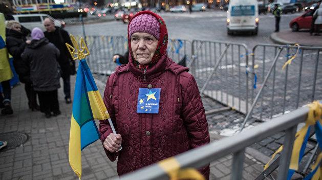 С кем на самом деле торгует Крым: удивительное рядом