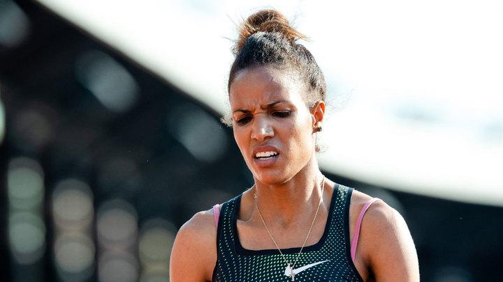 Шведская бегунья не приходит на допинг-тесты, но выступает на турнирах и заявлена на чемпионат Европы