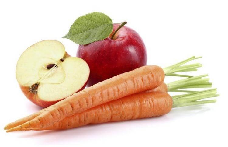 8 лучших рецептов от кашля