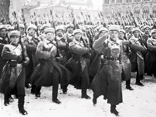 70 лет Победы. Помним о цене победы ВОВ 1941-1945, памяти воинов