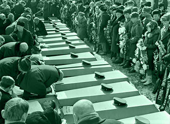 2 марта 1969 года начался пограничный конфликт из-за Даманского острова