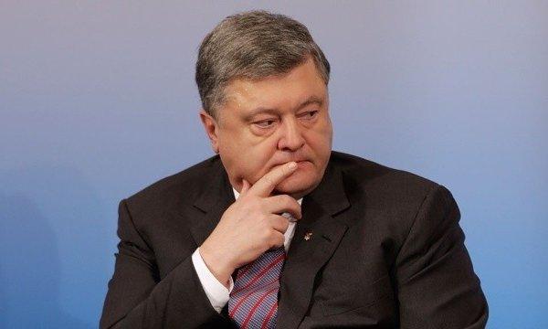Политолог: В Киеве уже обсуж…