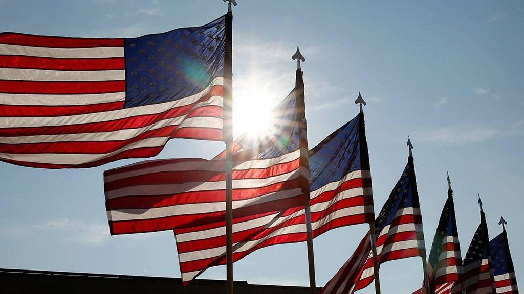 Как США обрекают себя на провал