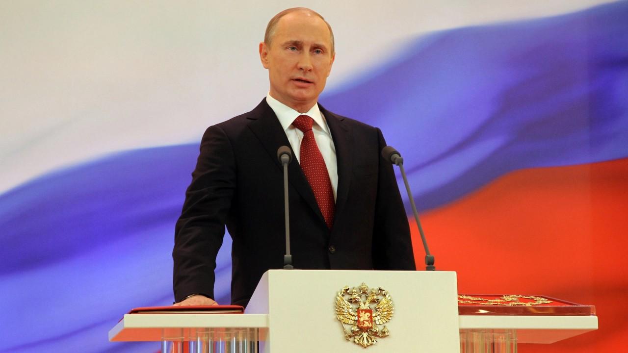 Конституционная реформа вернёт в Россию дореволюционные формы правления и устранит риски сепаратизма.