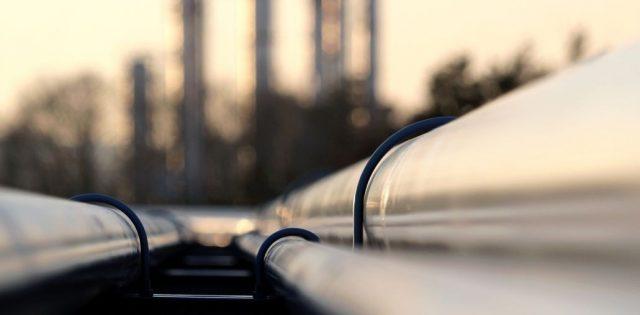 Нефтекомпаниям РФ могут дать…