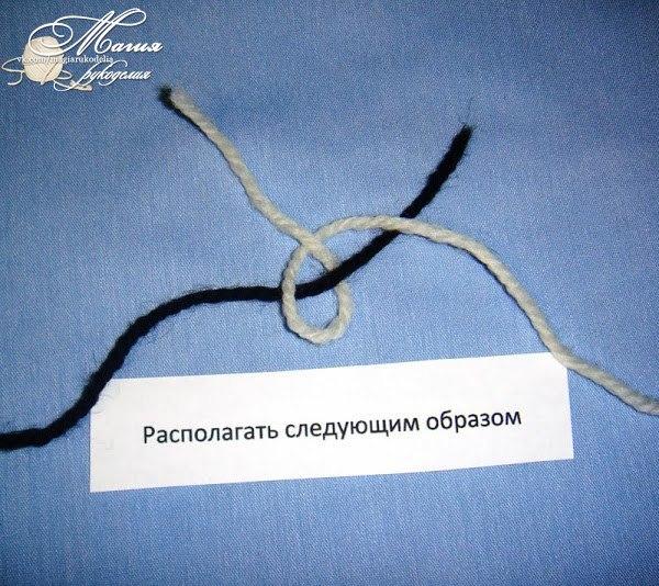 wpid-uzelok-promyshlennyy-dlya-soedineniya-nitey_i_2 (600x534, 325Kb)