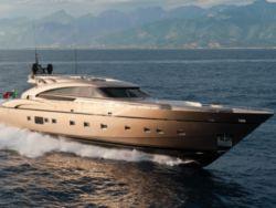 20 яхт российских миллиардер…