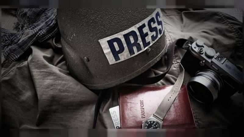 Гибель журналистов в ЦАР: предсказуемая провокация?