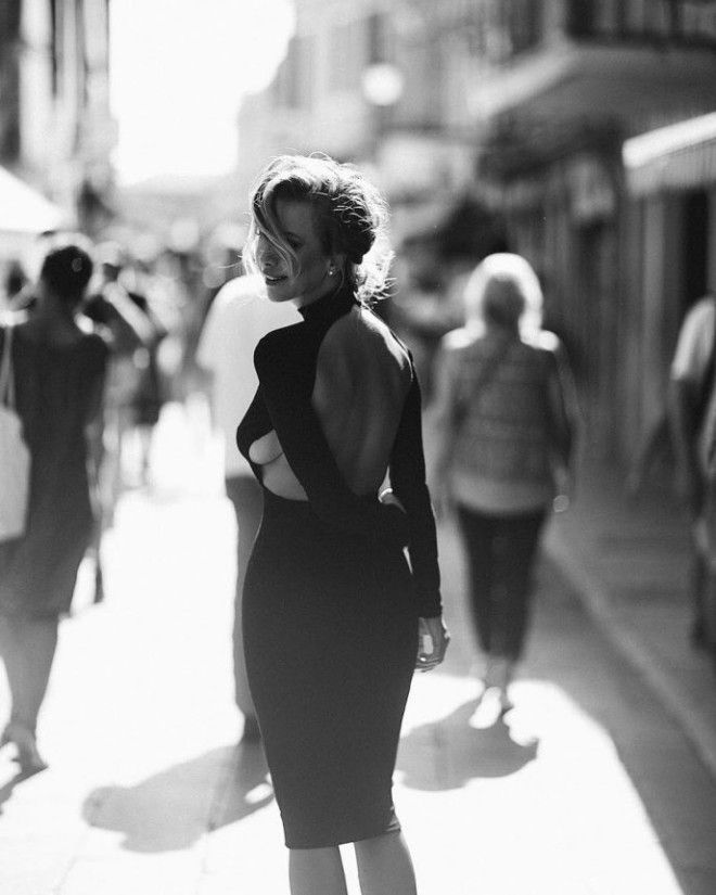 3 главных урока любви, которые большинство женщин усваивают слишком поздно