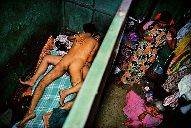 Тувинские праститутки в москве