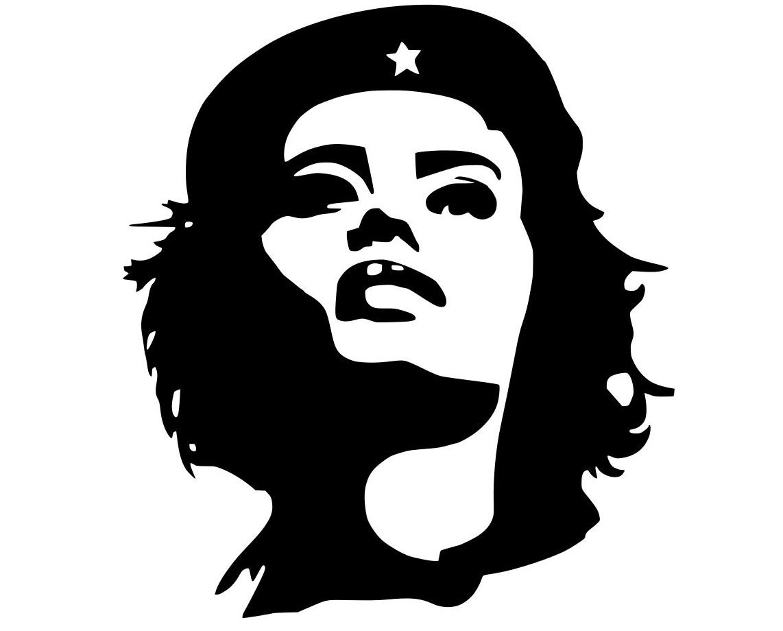 """О женских """"привилегиях"""" - размышления феминистки"""