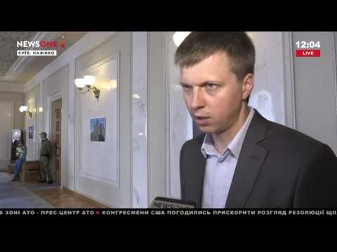 Пусть работают! Украинский депутат предложил отменить в стране выплату пенсии