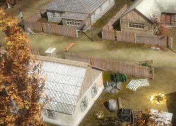 Игру Tunguska: The Visitation с атмосферой S.T.A.L.K.E.R. предлагают получить абсолютно бесплатно