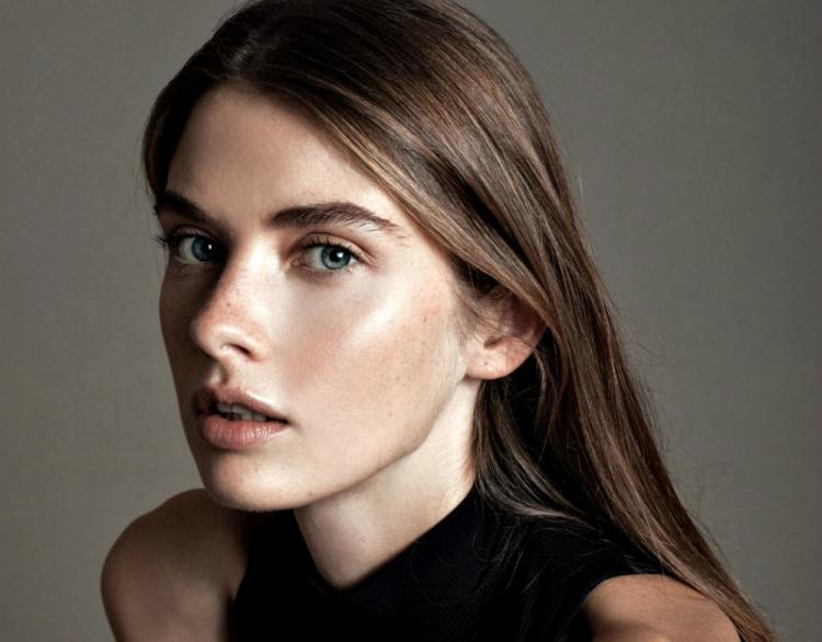 5 главных секретов, продлевающих молодость кожи