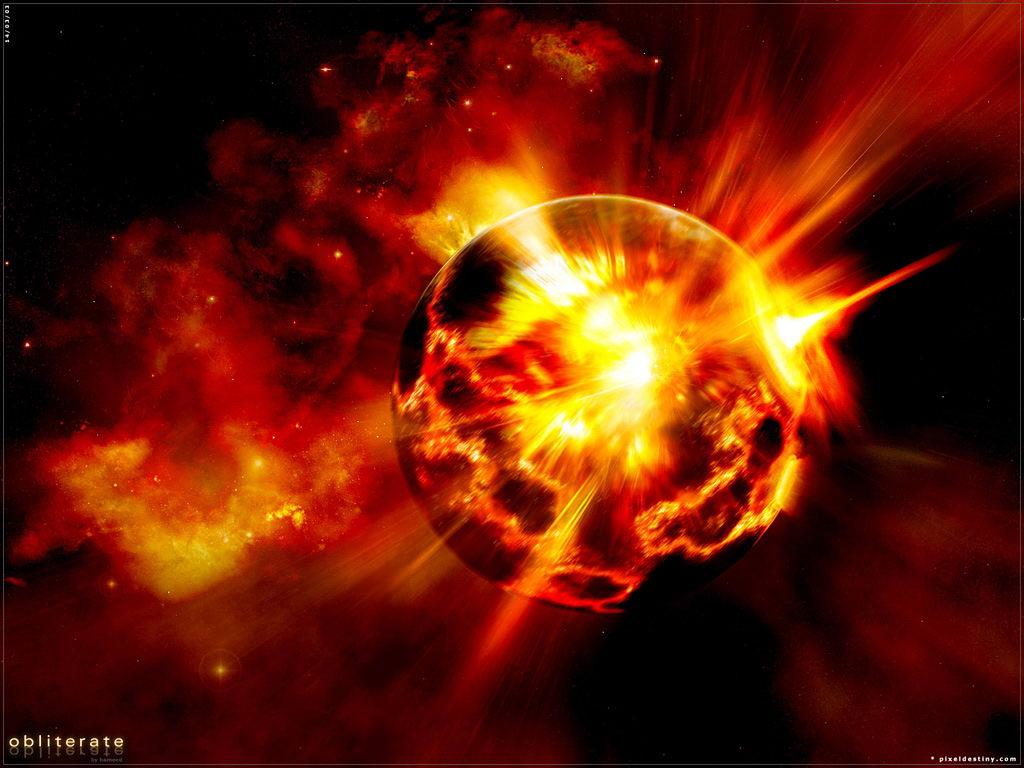 Картинки по запросу Катастрофа планеты Фаэтон