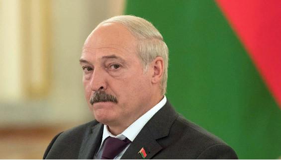 Почему нервничает Лукашенко?