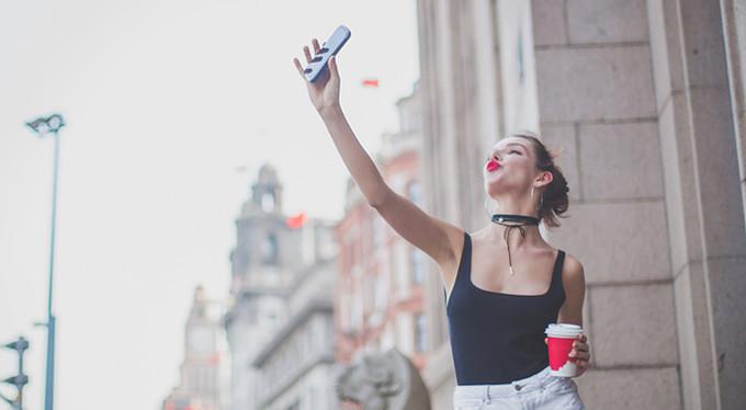 Виртуальная любовь: можно ли найти счастье в интернете
