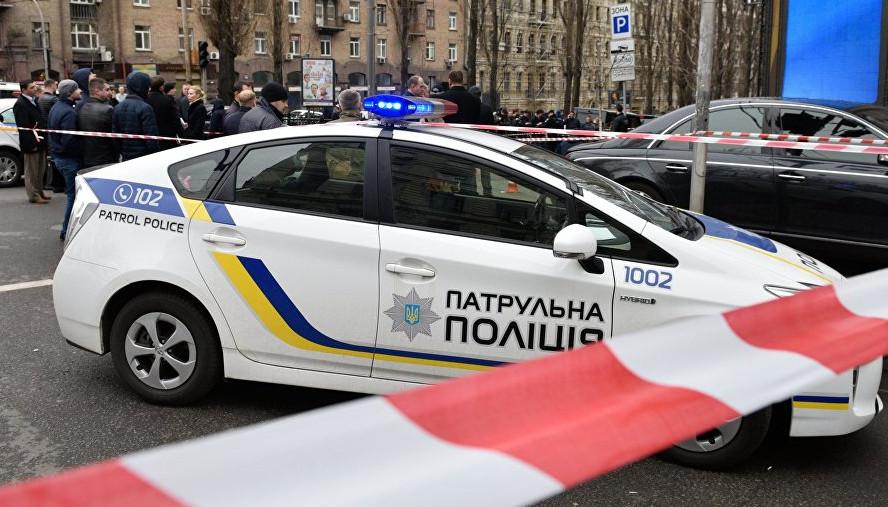 Генпрокурор Украины назвал заказчика убийства Вороненкова