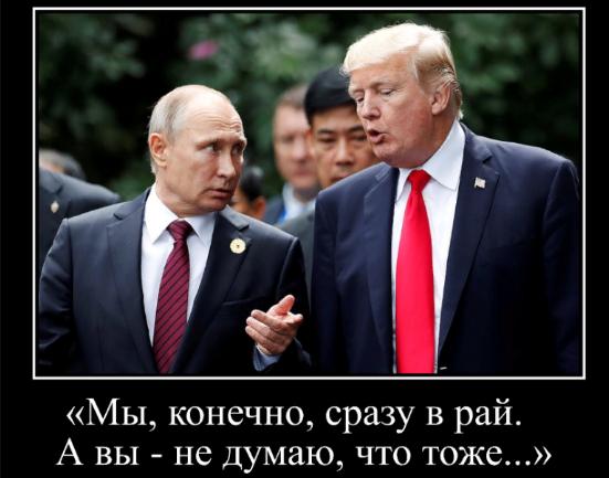 Юлия Витязева: цитата дня