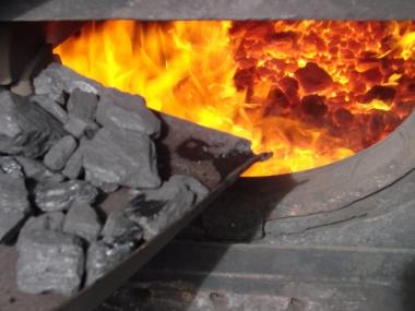 Киев запросил у Донбасса пощады. От холодов