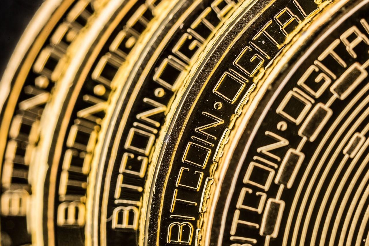 Госдума потратит 2,5 млн рублей на исследование рынка криптовалют