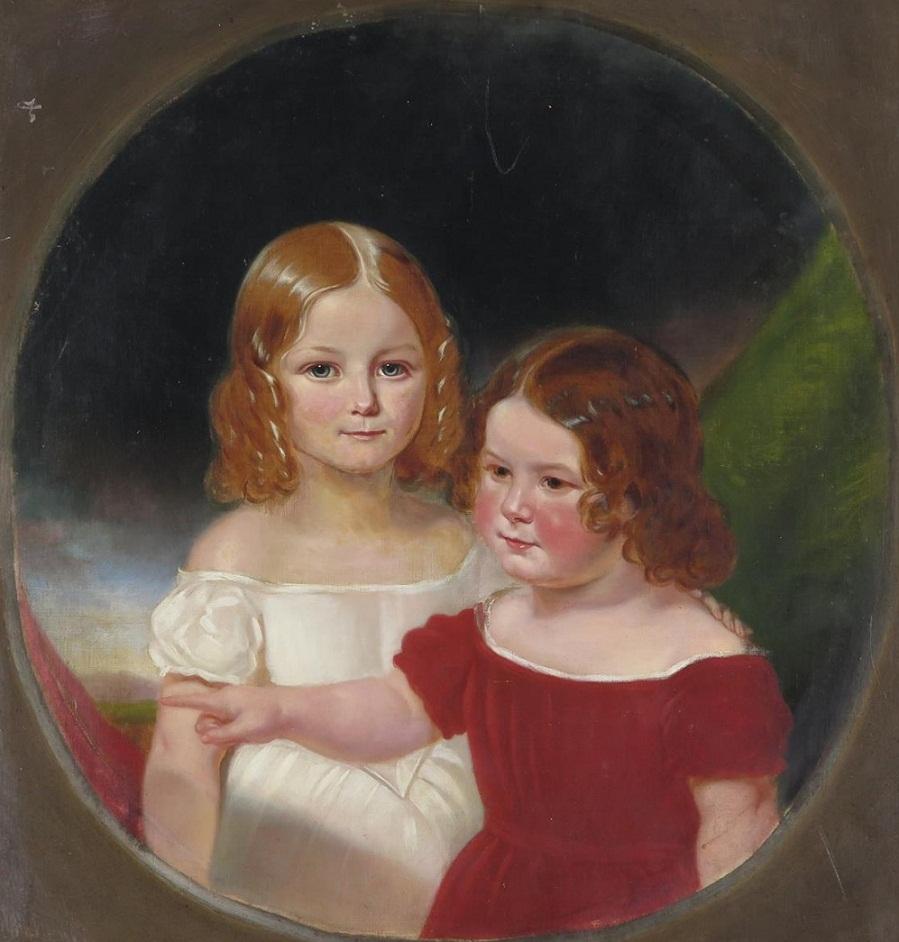 Английский школа 19-го века.jpg