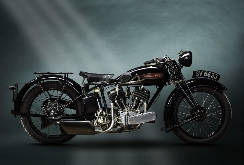 AJS 1000c model m1 1929 авто, автомобили, мото, мотоциклы, фото, фотограф, фотографии, фотография
