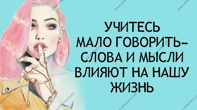 http://mtdata.ru/u16/photo9675/20563357682-0/original.jpg