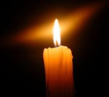 Украинский «Миротворец» поглумился над смертью Веры Глаголевой