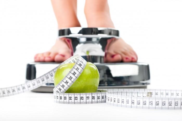 Психосоматика и причины лишнего веса.