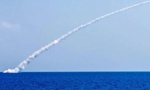 Киев закрыл районы в Черном море вслед за Азовским