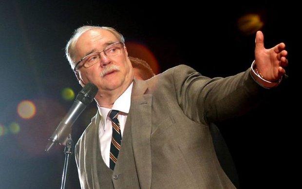 Владимир Бортко: У русских нет своего государства, и это несправедливо