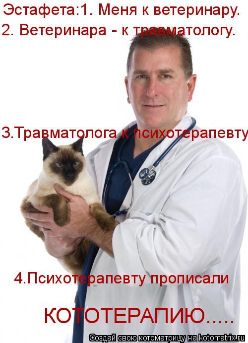 Поздравления травматологу прикольные
