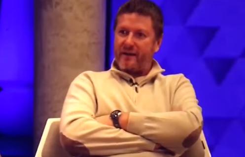 Кафельников верит, что Родченков рассказал правду о ситуации с допингом на ОИ-2014